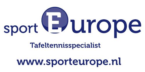 Sport Europe Sponsor van MTTV'72