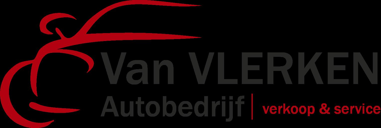 Autobedrijf van Vlerken Sponsor van MTTV'72