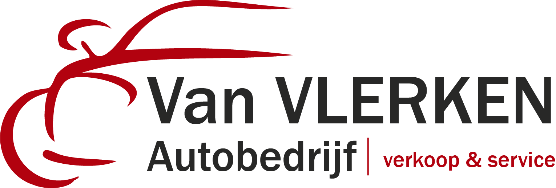 Autobedrijfvanvlerken Sponsor van MTTV'72
