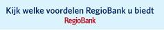 RegioBank Sponsor van MTTV'72